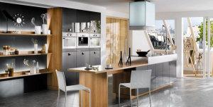 model dapur,model dapur bersih,model dapur mungil,model dapur minimalis,model dapur sederhana,model dapur 2013