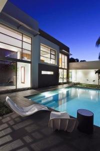 rumah modern,rumah modern minimalis,rumah modern 2 lantai,rumah modern 2013,gambar rumah modern