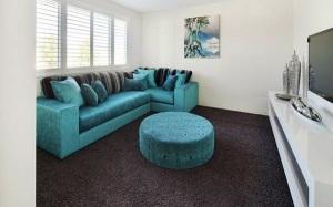 desain rumah minimalis sederhana mungil terbaru 2013