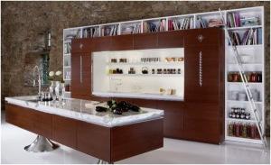 desain dapur,desain dapur minimalis,desain dapur sederhana,desain dapur kecil,interior dapur,dapur minimalis,dapur sederhana
