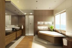 desain kamar mandi minimalis,desain kamar mandi minimalis modern,desain kamar mandi minimalis sederhana,desain kamar mandi minimalis kecil,desain kamar mandi minimalis terbaru
