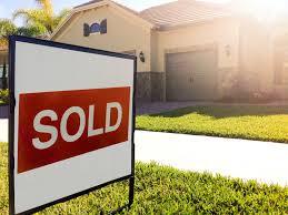 Tips menjual rumah