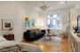20+ Desain Interior Minimalis Untuk Rumah Kecil