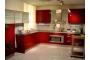 Pilihan Warna Cat Dinding Dapur Minimalis yang Cantik