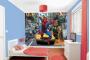 20+ Desain Wallpaper Dinding Cantik Untuk Kamar Tidur