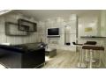 15+ Desain Ruang Tamu Minimalis Modern Sensasional