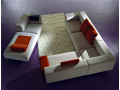 20+ Pilihan Model Kursi Sofa Minimalis Untuk Ruang Tamu