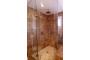 20+ Desain Kamar Mandi Dengan Shower