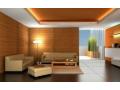 15+ Desain Interior Ruang Tamu Minimalis Terkini