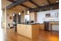 25+ Desain Dapur Minimalis Cantik Terbaru