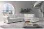 15+ Model Sofa Minimalis Untuk Ruangan Sempit